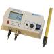 Monitor de pH