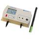 Monitor Inteligente de TDS con rango de 700 to 1900 ppm