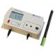 Monitor de TDS con botón de comprobación de Calibración