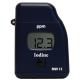 Fotómetro útil para YODO, rango: 0,00 a 12,50 mg/L, precisión: 5% de la lectura