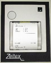 ZX-440 Resultados Imprimidos