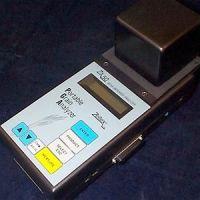 ZX-50 El Analizador NIR portátil de granos